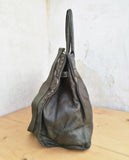 leather_bag_elena_olive_green