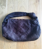 woven_leather_bag_nora_knot