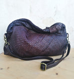 woven_leather_bag_nora_knot_front