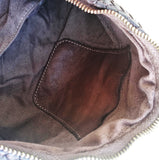 woven_leather_bag_nora_knot_interior2