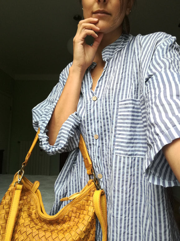 woven-leather-bag-diana-yellow1