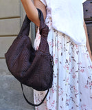 woven_leather_bag_nora_knot_3
