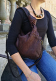 woven_leather_bag_nora_knot_4