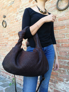 woven_leather_bag_nora_knot_1