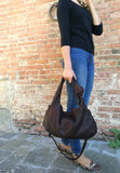 woven_leather_bag_nora_knot_2