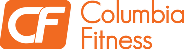 Columbia Fitness Systems
