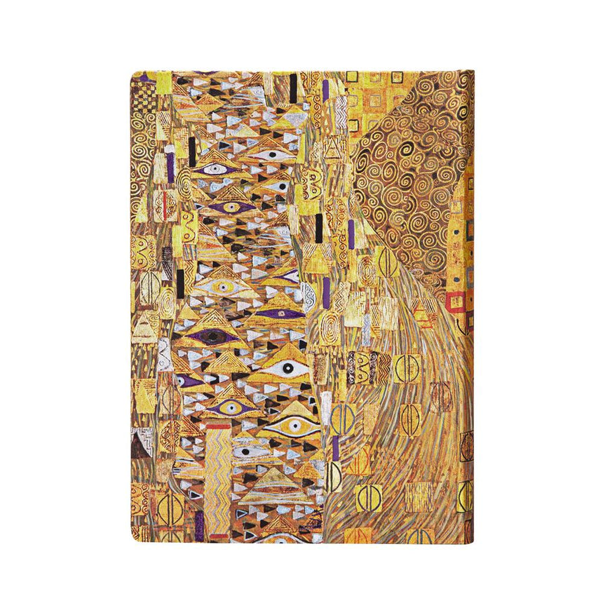 Klimt's 100 Anniversary: Portrait of Adele Midi Journal