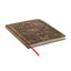 Lindau Gospels Journal Ultra Wrap Journal
