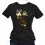 Stay Golden California Women's Tee
