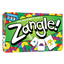 Zangle! Game
