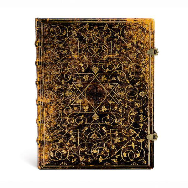 Grolier Ornamental Journal