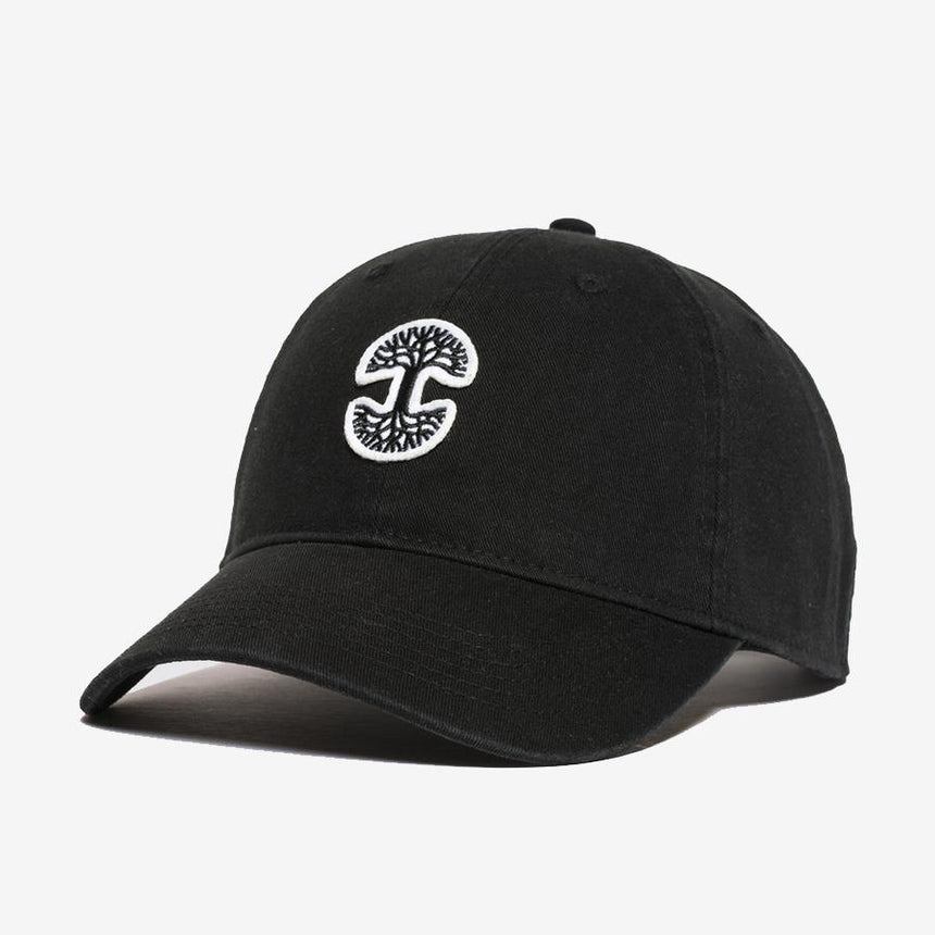 Oaklandish Triumph Dad Hat