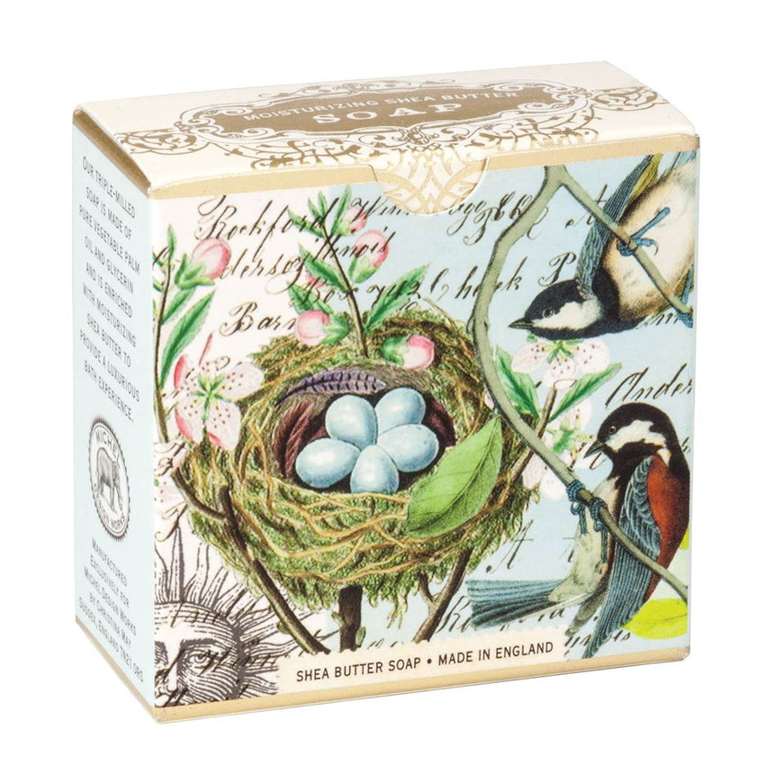 Nest Little Soap