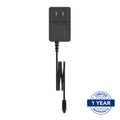 Tineco PURE ONE X/A10 Series/IFLOOR Single Charging Adapter