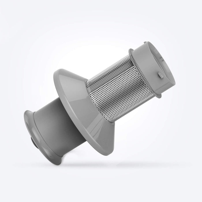 Tineco S11/A11/A10 Series Replacement Filter Holder