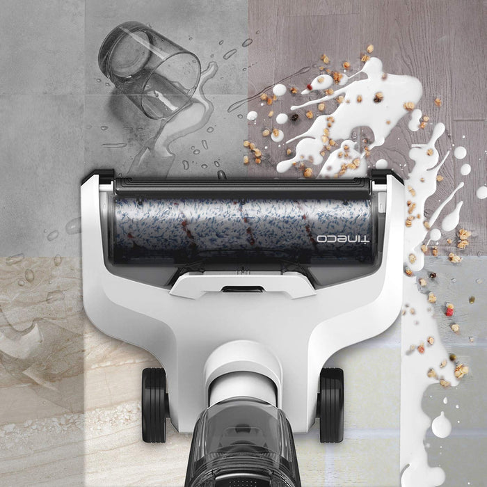Tineco IFLOOR Replacement Brush Roller