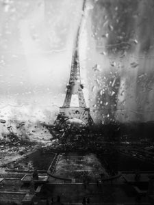 Paris Without End