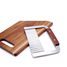 Load image into Gallery viewer, Professional BBQ Griddle Accessories - Smoki Grills