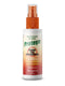 Repelente Protege Biovegetais Spray