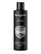 Shampoo Biomen 300ml