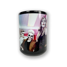 Load image into Gallery viewer, Limited Edition Halloween Mug (Pre-Sale)