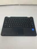 17MHW Dell Latitude 3190 Top Cover/Keyboard
