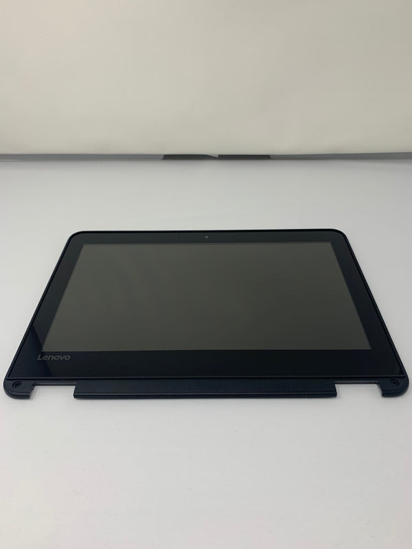 5D10S70188 Lenovo Winbook N24 300e LCD Screen