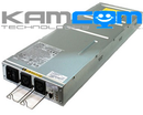 PH-0RM001 Dell EMC CX200 Standby Power Supply