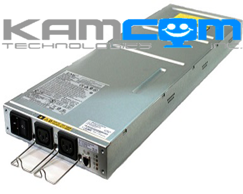 PH-0HJ4DK Dell EMC CX200 Standby Power Supply