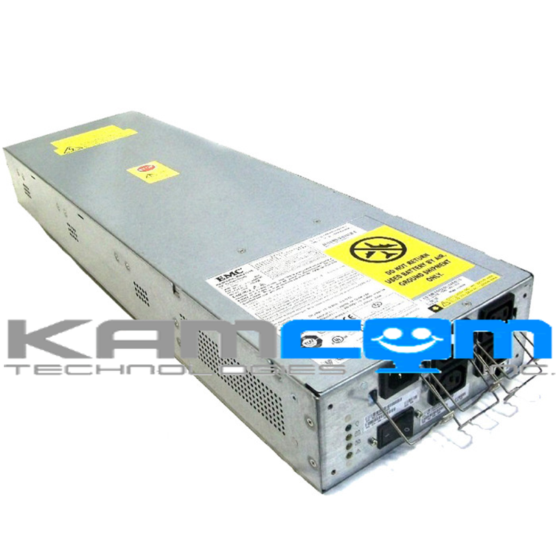 CN-0HJ750 Dell EMC CX3-80 Power Supply