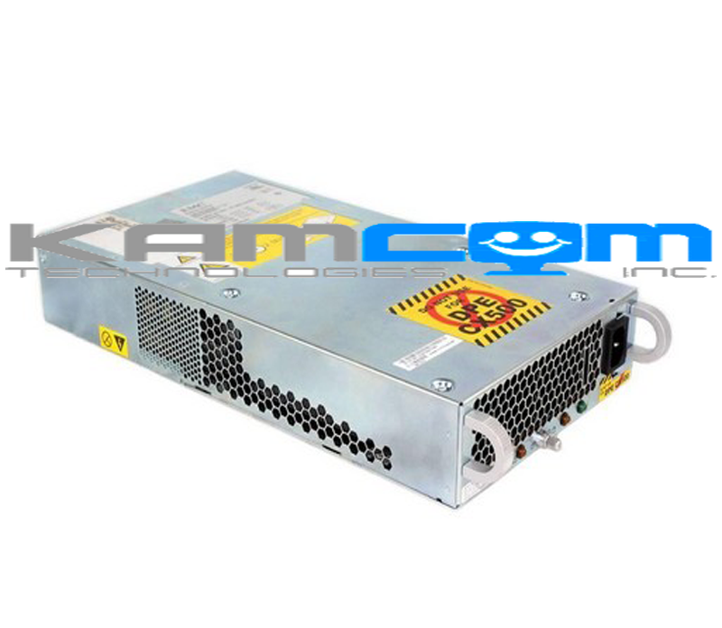 TJ781 Dell EMC CX500 Power Supply