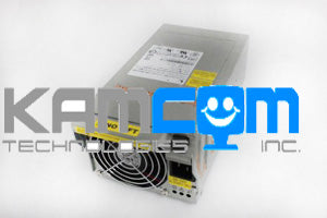 MJ046 Dell PowerEdge 1855/1955 2100W Power Supply