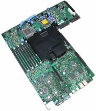 J243G Dell PowerEdge 1950 Motherboard