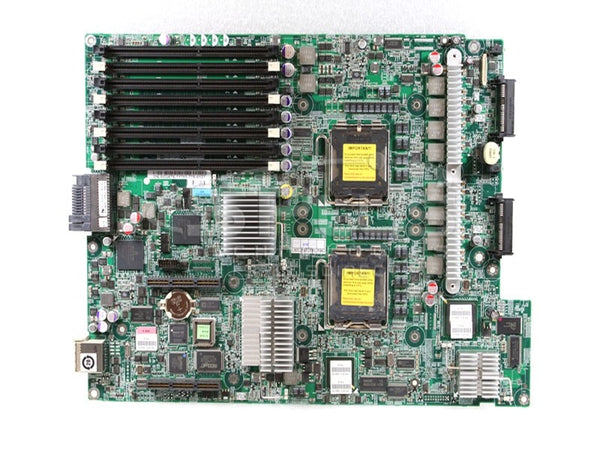 0CU675 Dell PowerEdge 1955 Motherboard