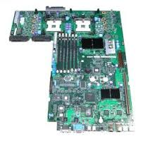 CN-0NJ022 Dell PowerEdge 2850 Motherboard