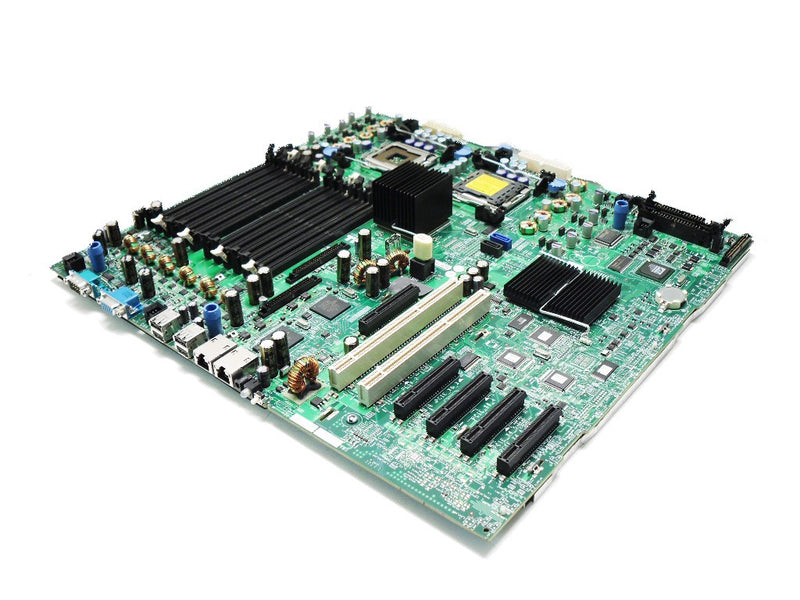 NX642 Dell PowerEdge 2900 Motherboard