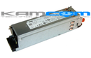 F613N Dell PowerEdge R510 Power Supply
