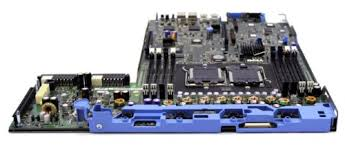 0H535T Dell PowerEdge 2970 Motherboard
