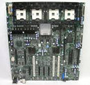 RD317 Dell PowerEdge 6800 Motherboard
