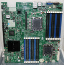 CN-0X42K9 Dell PowerEdge C2100 Motherboard