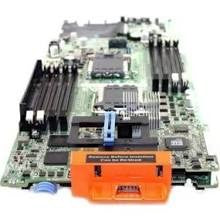 CN-0NC596 Dell PowerEdge M605 Motherboard
