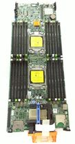 04VJW2 Dell PowerEdge M620 V4 Motherboard