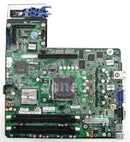 CN-09HY2Y Dell PowerEdge R200 Motherboard