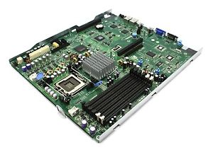 H719D Dell PowerEdge R300 Motherboard