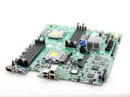 CN-0GXH08 Dell PowerEdge R415 Motherboard