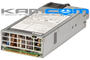 CN-0GYH9V Dell PowerEdge R720 Power Supply