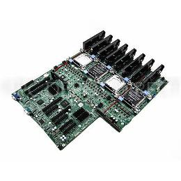 CN-0KYD3D Dell PowerEdge R910 Motherboard