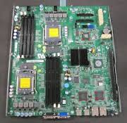 CN-0YK962 Dell PowerEdge SC1435 Motherboard
