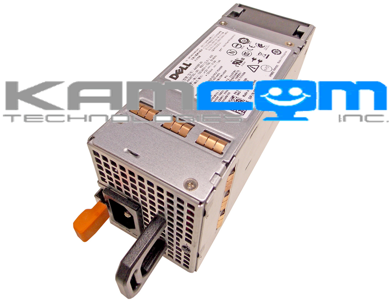 R101K Dell PowerEdge T310 Power Supply