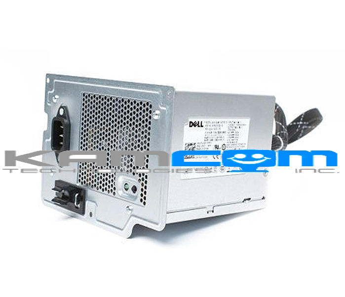 NPS-375CB-1A Dell PowerEdge T310 Power Supply